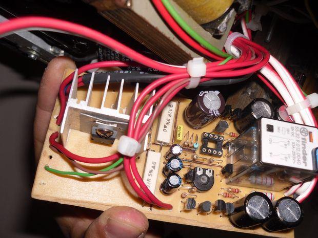 speaker-protection-circuit-av800