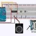wtv020sd-16p-music-module-arduino-mp3-player