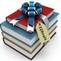 Yarışma:  C Programlama Kitapları Hediye Ediyoruz! (Sona erdi)