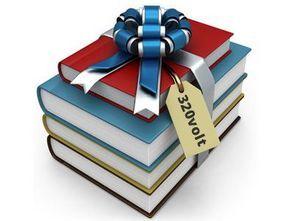 yarisma-c-programlama-kitaplari-hediye-ediyoruz