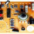 936-havya-kontrol-devresi-24v-450-derece