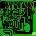 soldering-936-schematic-120x120