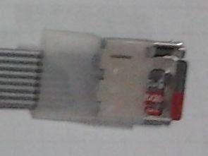 Tiva C Serisi Mikrodenetleyiciler için SD Kart Bootloader