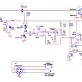 yihua-hakko-936-schematic-aoyue-936-schematic-hakko-936-schematic-120x120