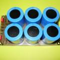 100w-mosfet-hi-fi-guc-amplifikatoru-power-supply