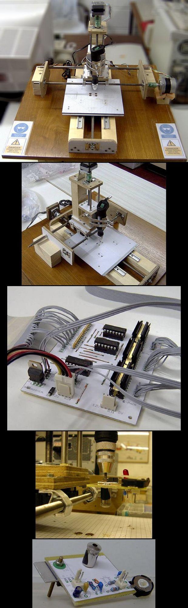 baski-devre-delme-cnc-drilling-machine-pcb-delme-cnc-lazer-lazer-stencil