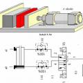 Elektropnömatik Ders Notları Pnömatik Uygulama Örnekleri