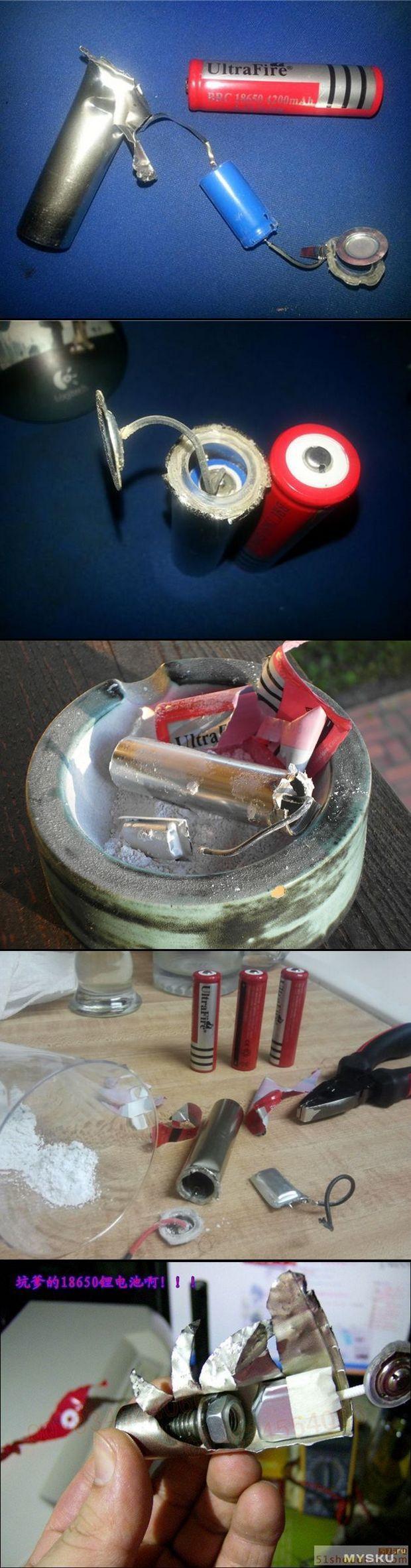 fake-battery-fake-li-on-battery-sahte-pil