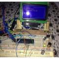 hc-sr04-arduino-hc-sr04-kullanimi