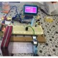 hc-sr04-ultrasonik-mesafe-sensoru