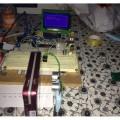 microchip-pic-projeleri-pic18f4620-hc-sr04