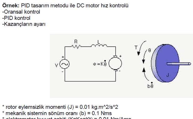 otomatik-kontrol-plc