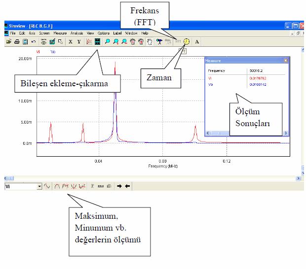 psim-simview-simulasyon-penceresi