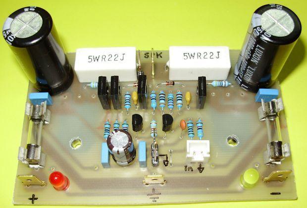 rms-100w-mosfet-gercek-hi-fi-guc-amplifikatoru