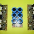 rms-power-amp-ras100-mosfet-amplifier-100w-hifi