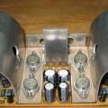 10b-germanium amplifier transistor germanyum anfi devresi