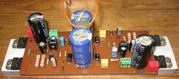 2-low-cost-amp-pcb-schematic-20w-kaliteli-amplifikator
