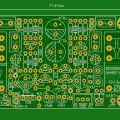 2pcb-schematic-speaker-delay-circuit-speaker-protection-circuit-120x120