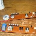 3-battery-desulfator-circuit-aku-desulfator