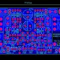 3-pcb-schematic-speaker-delay-circuit-speaker-protection-circuit-120x120