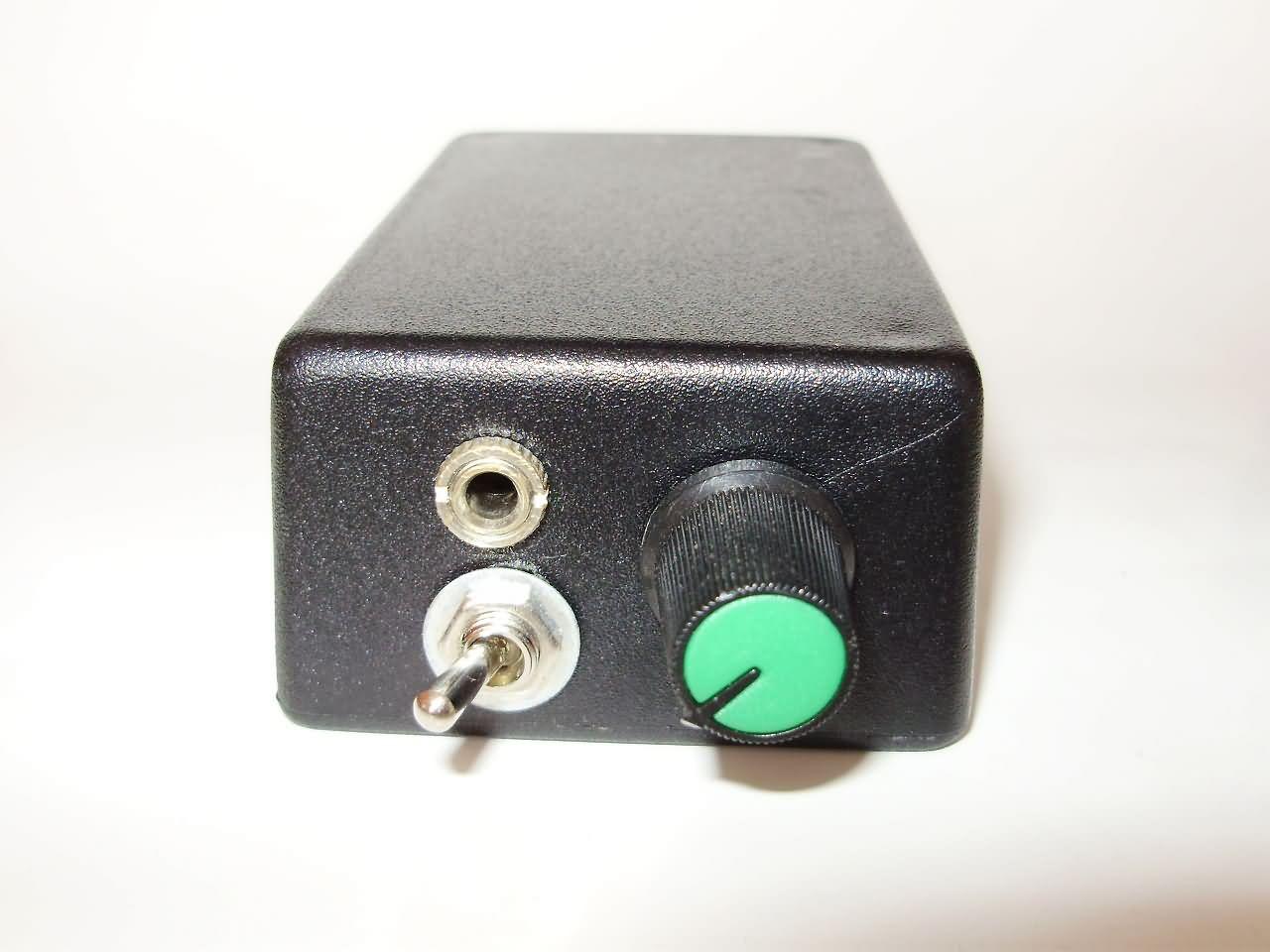 Tea B Anfi Tea B Datasheet Tea B Driver on Stereo Amplifier Circuit Diagram
