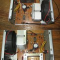 4-battery-charger-circuit-6-volt-aku-sarj-devresi