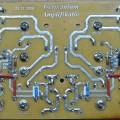4-germanium amplifier transistor germanyum anfi devresi