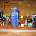 4-low-cost-amp-pcb-schematic-20w-kaliteli-amplifikator