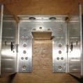 5-germanium amplifier transistor germanyum anfi devresi