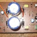 5-low-cost-amp-pcb-schematic-20w-kaliteli-amplifikator