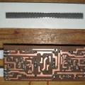 6-low-cost-amp-pcb-schematic-20w-kaliteli-amplifikator