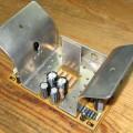 7-germanium amplifier transistor germanyum anfi devresi
