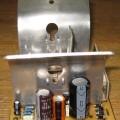 9-germanium amplifier transistor germanyum anfi devresi