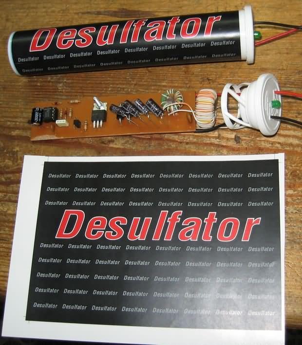 desulfator-12v-car-batteries-desulfator-circuit-desulfator-schematic
