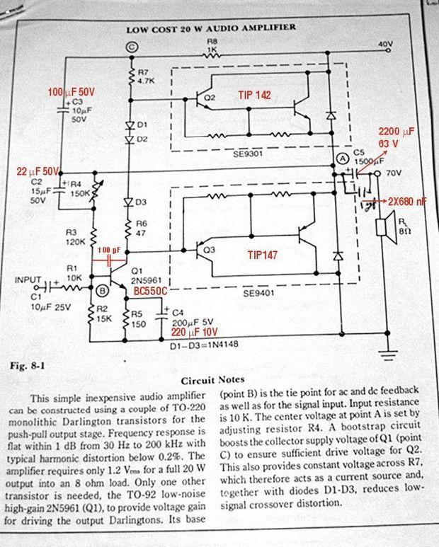 dusuk-maliyetli-20-watt-ses-yukseltici-anfi-sema
