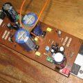 dusuk-maliyetli-gercek-20w-kaliteli-amplifikator
