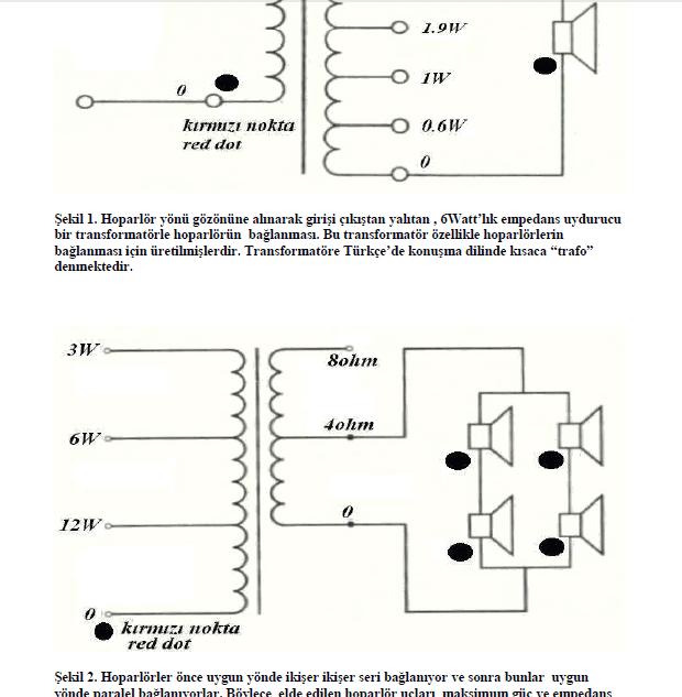 empedans-uydurucu-hoparlor-filtre-hesabi-bobin-hesaplama