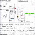 germanyum-amplifikator-germanyum-transistorlu-amplifikatorler