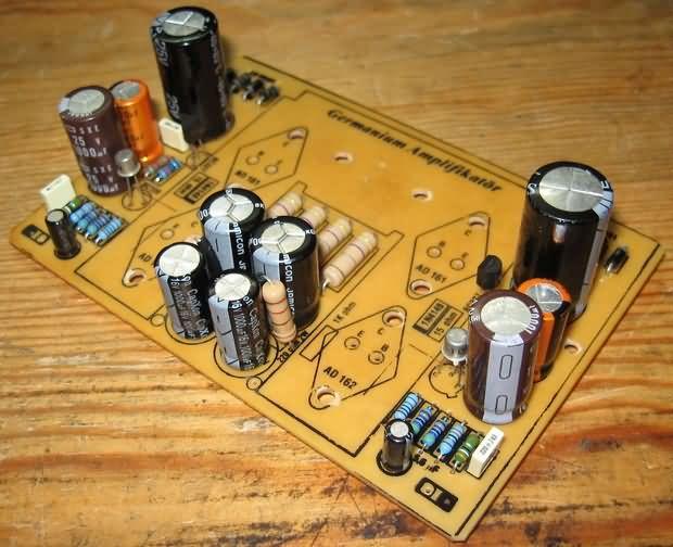 germanyum-anfi-germanium-transistors-audio-amplifier-2