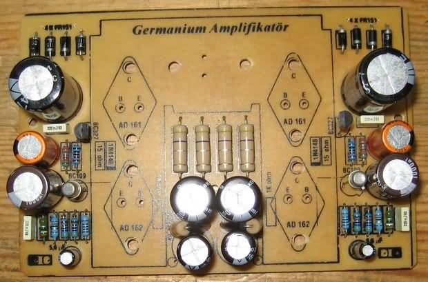germanyum-anfi-germanium-transistors-audio-amplifier-3