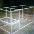 kumes-resimleri-chicken coop-plans-2