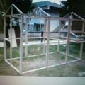 kumes-resimleri-chicken coop-plans-3