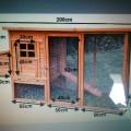kumes-resimleri-chicken coop-plans-4