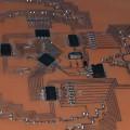 led-bayrak-led-devresi-microchip-pic-projeleri-pic16f877