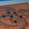 led-bayrak-led-devresi-microchip-pic-projeleri-pic16f877-2