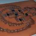 led-bayrak-led-devresi-microchip-pic-projeleri-pic16f877-3