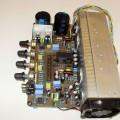 lm3886-amp-circuit-lm3886-pcb-lm3886