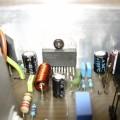 lm3886-amplifier