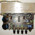 lm3886-anfi-devreleri-lm3886-anfi-devresi