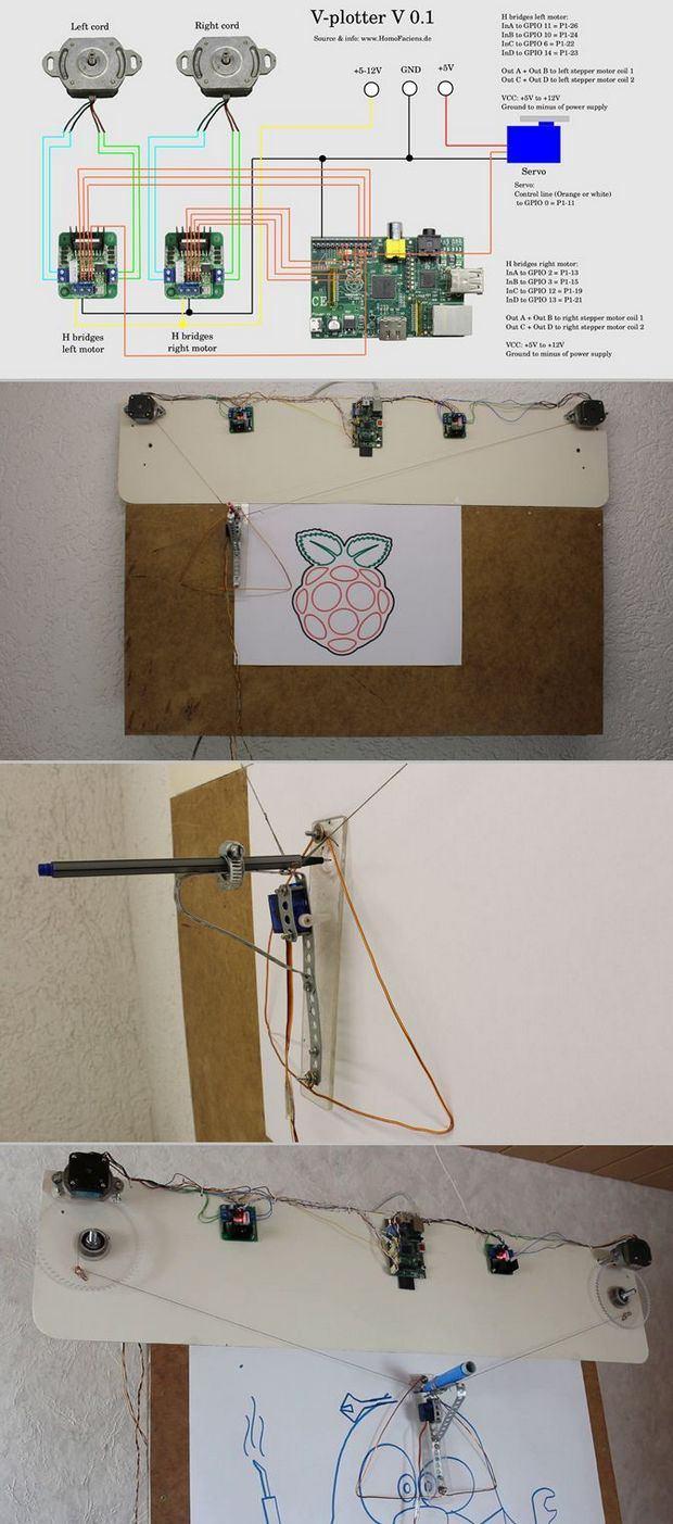 plotter-control-plotter-circuit-raspberry-pi-cnc